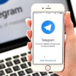 Case: How to create and promote a channel in Telegram
