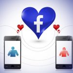 Case: How to deliver traffic for Dating from FB and WhatsApp