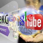 Improvements from Google, myTarget, Yandex and VKontakte